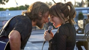 A Star Is Born Images Gallery