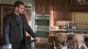 Ray Donovan Season 4 Episode 12 Watch Online Free