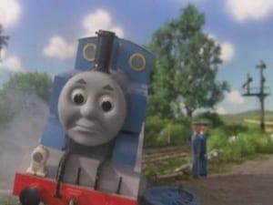 Thomas & Friends Season 0 :Episode 7  Mud Glorious Mud