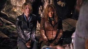 Stargate Atlantis Season 4 Episode 7