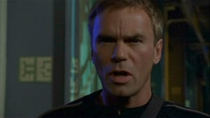 Stargate SG1: 1×19
