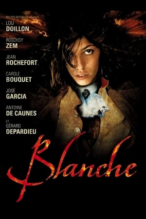 Image Blanche