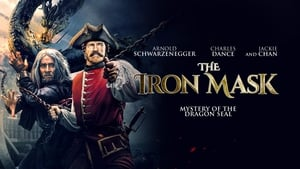 Journey to China: The Mystery of Iron Mask (2019) BluRay 480p, 720p