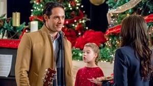 Une coach pour Noël