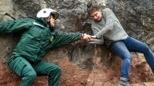 Casualty - Temporada 30