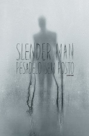 Slender Man – Pesadelo Sem Rosto Torrent (2018) Dual Áudio / Dublado 5.1 BluRay 720p | 1080p – Download