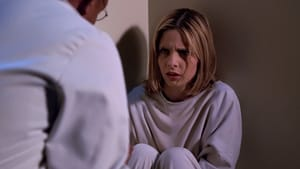 Buffy – Im Bann der Dämonen: 6×17