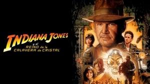 Captura de Indiana Jones y el reino de la calavera de cristal