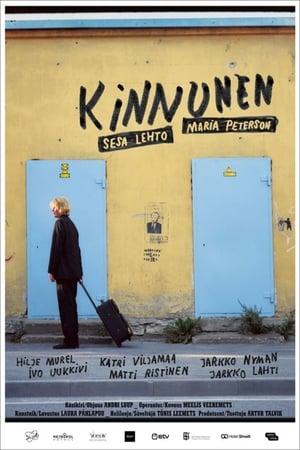 Kinnunen (2008)