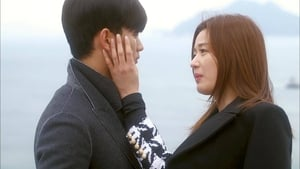 My Love From Another Star: 1×19