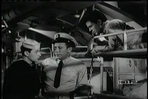 The Case of the Slandered Submarine