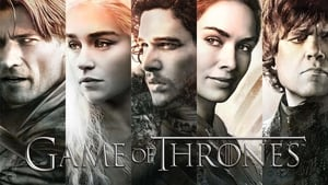Game of Thrones (TV Series 2011– ), seriale online subtitrat în Română
