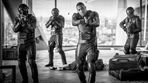 Film Fast & Furious Hobbs & Shaw Streaming