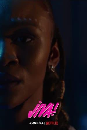 Jiva! (2021)