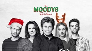 The Moodys Season 2 Episode 5