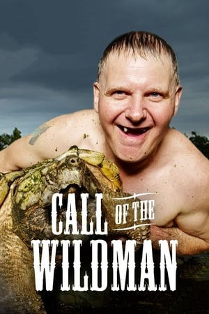 Image Call of the Wildman
