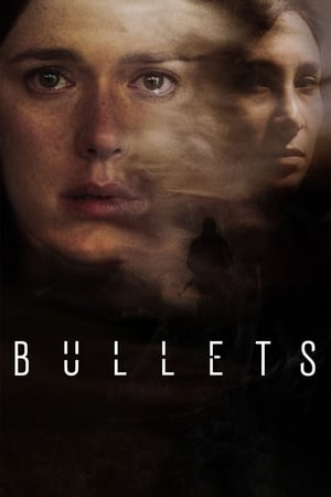 Watch Bullets Full Movie