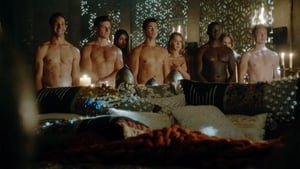 The Magicians: Season 2 Episode 2 – Hotel Spa Potions