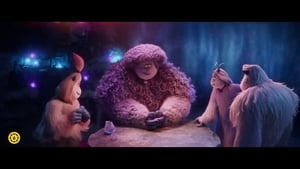Smallfoot Watch Free Online Live