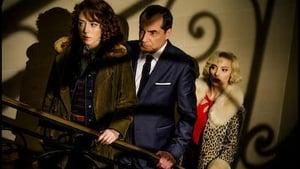 The Little Murders of Agatha Christie Season 2 Episode 10