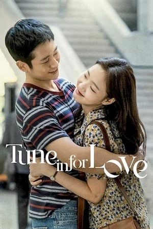 Image Tune in for Love