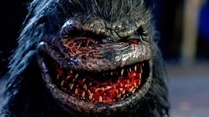 Critters Attack! (2019) Bluray Subtitle Indonesia