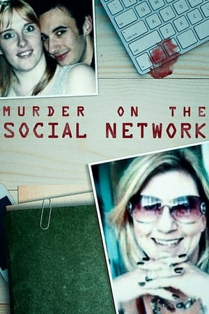 Murder on the Social Network streaming