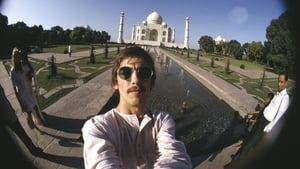 George Harrison: Living in the Material World Online Lektor PL FULL HD