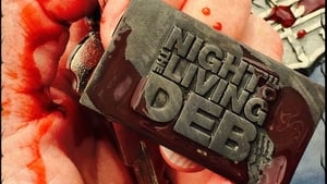 Night Of The Living Deb (2015) online