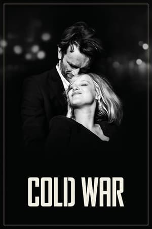 Watch Cold War online