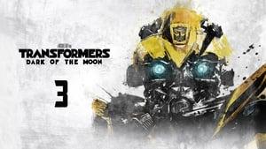 Transformers: Dark of the Moon (2011) BluRay 480p, 720p