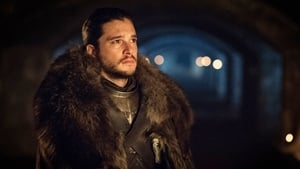 Game of Thrones Säsong 7 Avnsitt 2