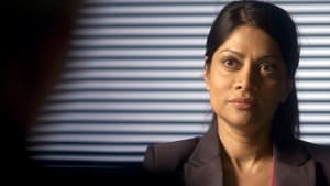 Doctors - A Forced Marriage Wiki Reviews