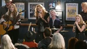 Nashville: Season 3 Episode 12