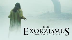 Captura de El exorcismo de Emily Rose (2005) Dual 1080p