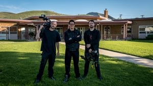 Ghost Adventures Season 14 Episode 11