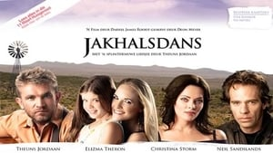 Afrikaans movie from 2010: Jakhalsdans
