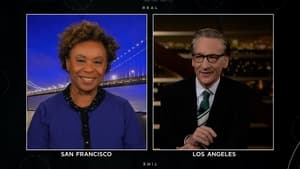 Watch S19E26 - Real Time with Bill Maher Online