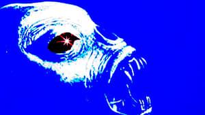 cattura di Xtro, attacco alla Terra