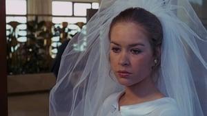 La novia ensangrentada