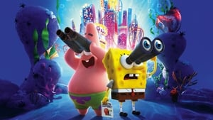 The SpongeBob Movie: Sponge on the Run مدبلج للعربية