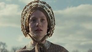 Jane Eyre [2011]