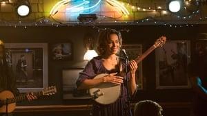 Nashville: Season 5 Episode 15