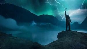 Ragnarök [2020]