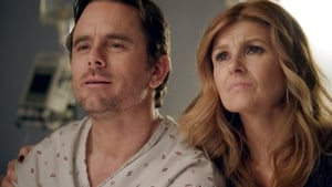 Nashville Season 3 :Episode 19  The Storm Has Just Begun