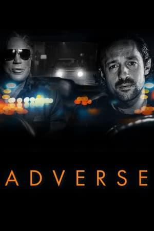 Adverse