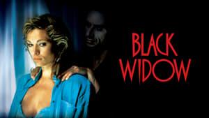 فيلم Black Widow 1987 مترجم