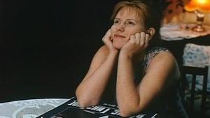 Szeretettel, Lilja-orosz vígjáték, 98 perc, 2003