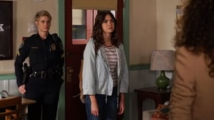 The Fosters Season 4 Episode 3 Watch Online Free