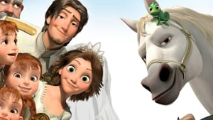 Tangled Ever After 2012 (Watch Full Movie)